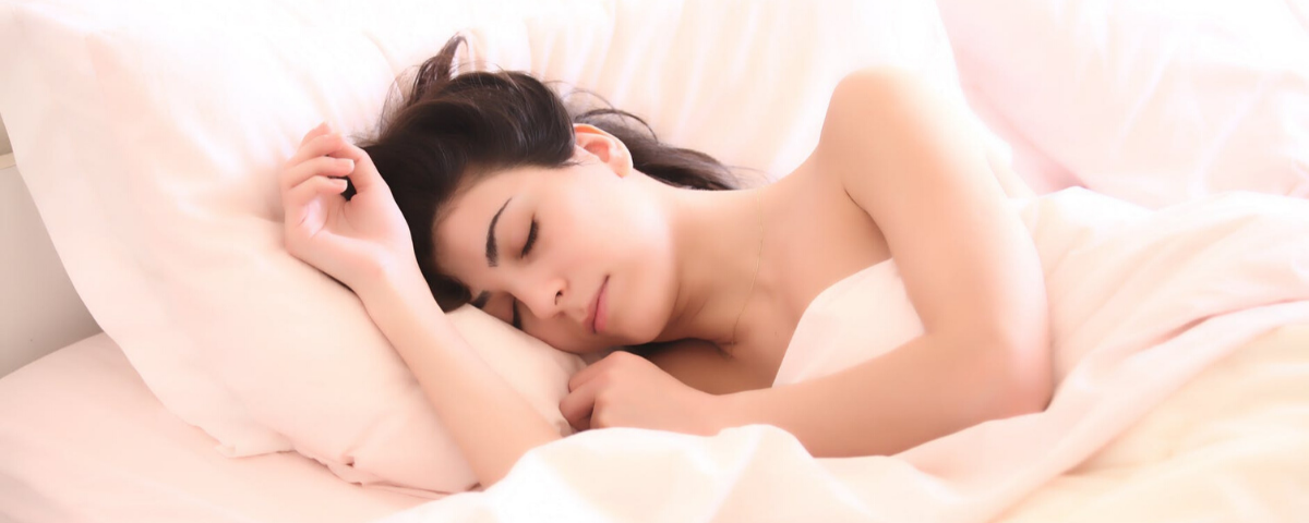7 choses sur sommeil